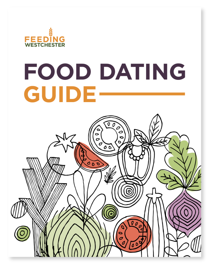 Food-Dating-Guide-Cover